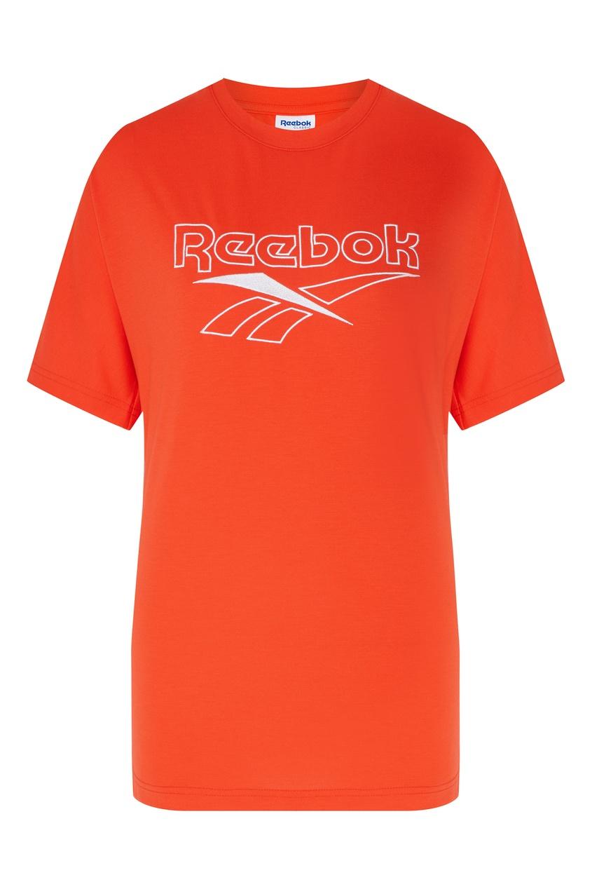Топ Reebok 16002857 от Aizel