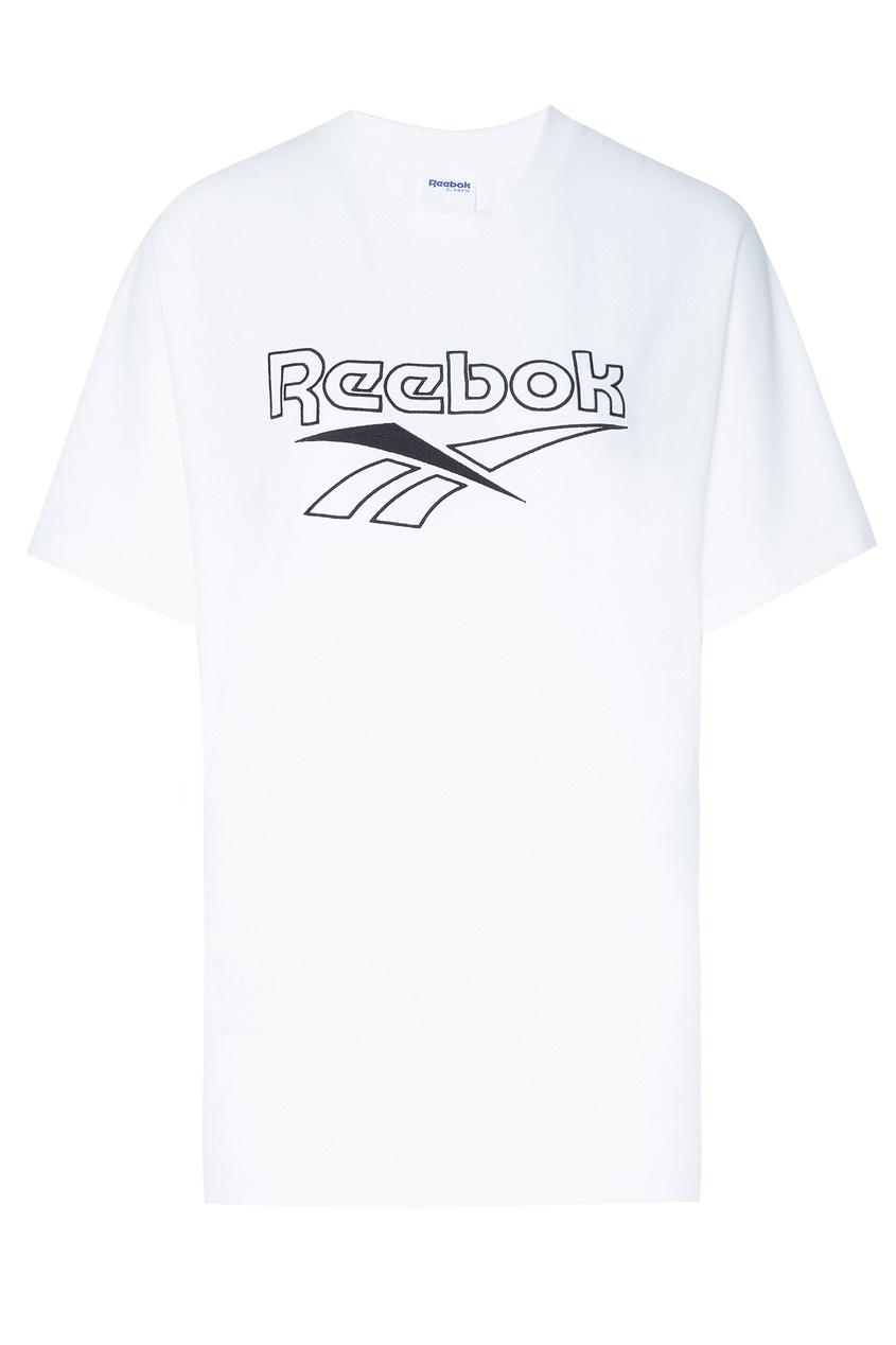 Топ Reebok 16070075 от Aizel