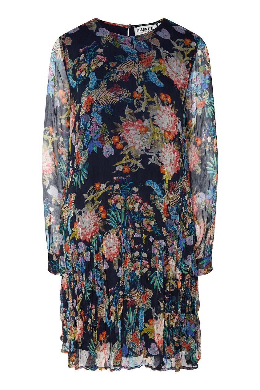 Платье Essentiel Antwerp
