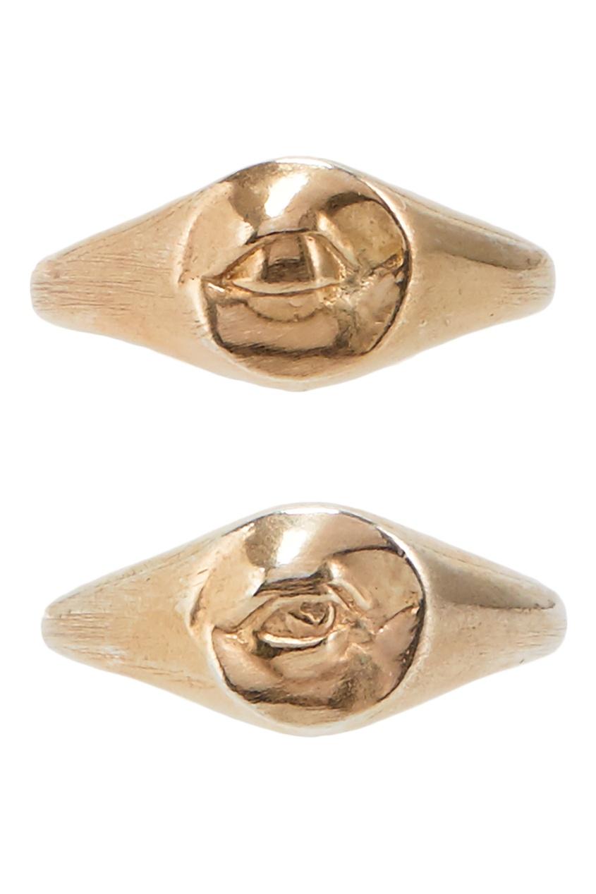 Колье Caviar Jewellery 16120014 от Aizel