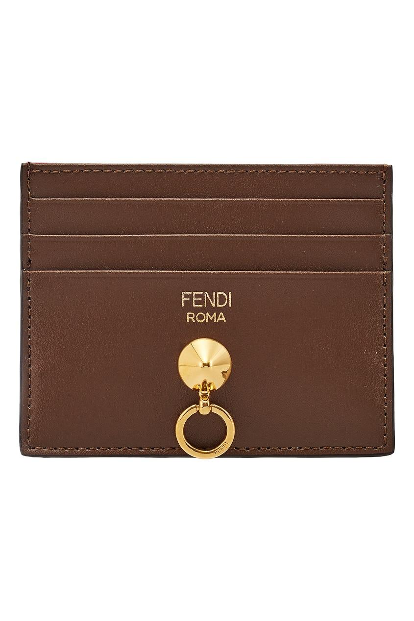 Кепка Fendi 16120279 от Aizel