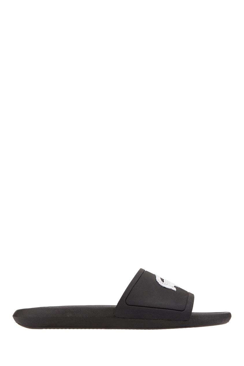 Сандалии Lacoste 16120236 от Aizel