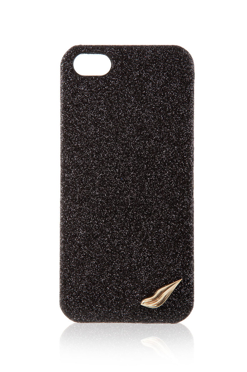 Чехол для iPhone 5/5S Glitterati