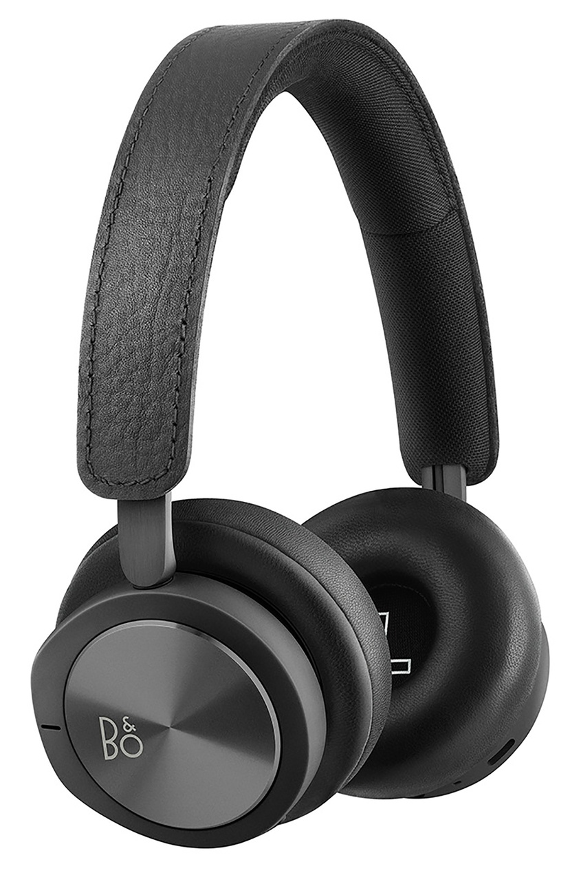 Наушники Beoplay H8i Black