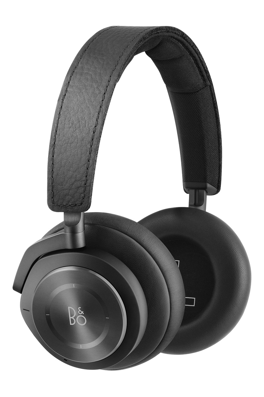 Наушники Beoplay H9i Black