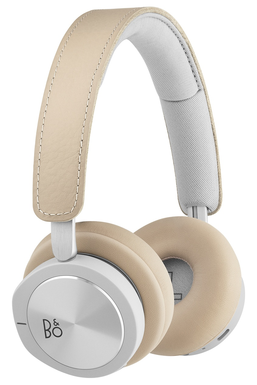 Наушники Beoplay H8i Natural