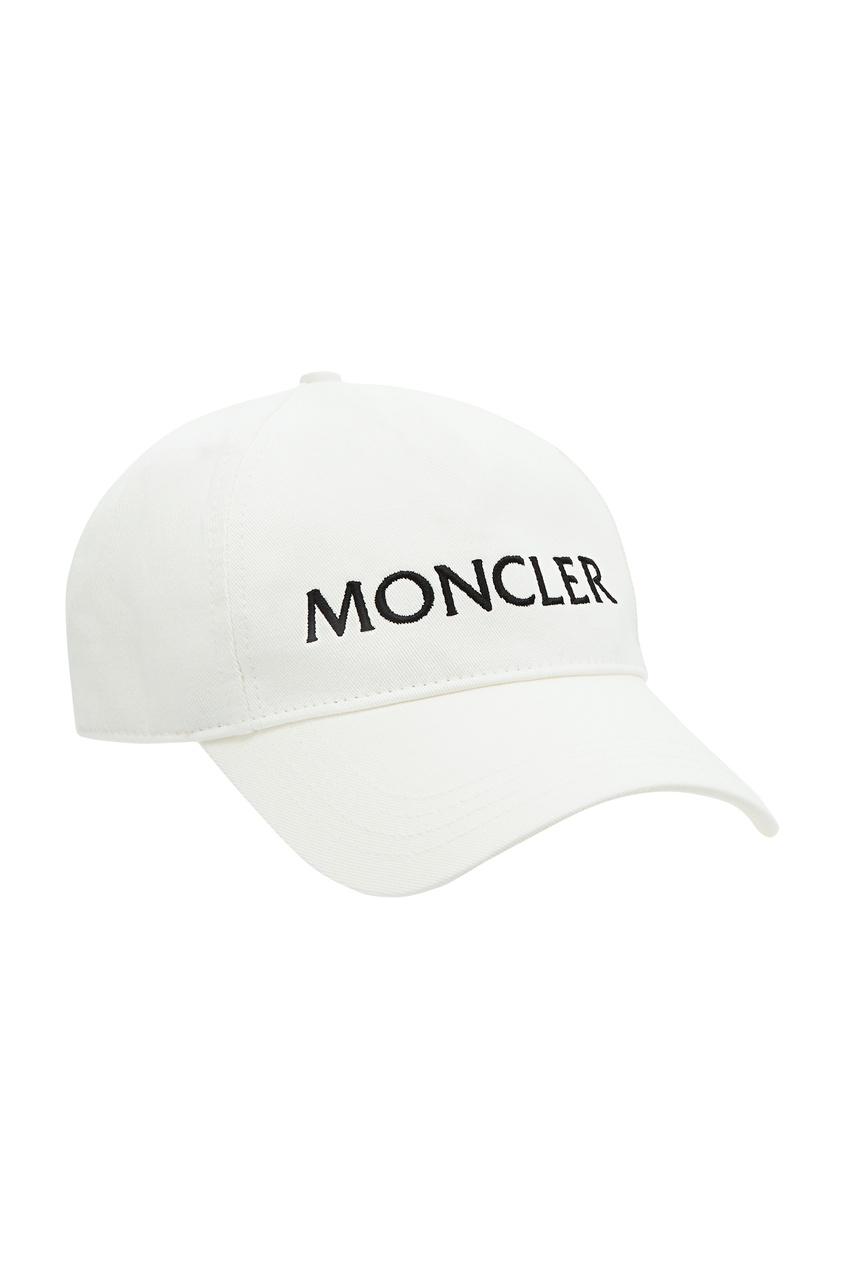 Шапка MONCLER 16144689 от Aizel