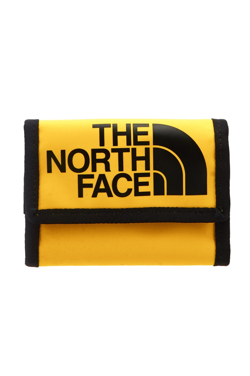 Клатч The North Face 16151442 от Aizel