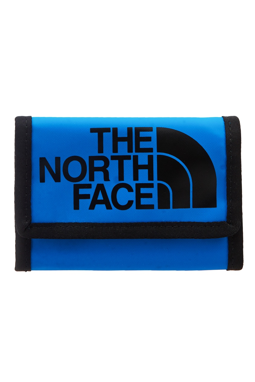 Клатч The North Face 16151444 от Aizel