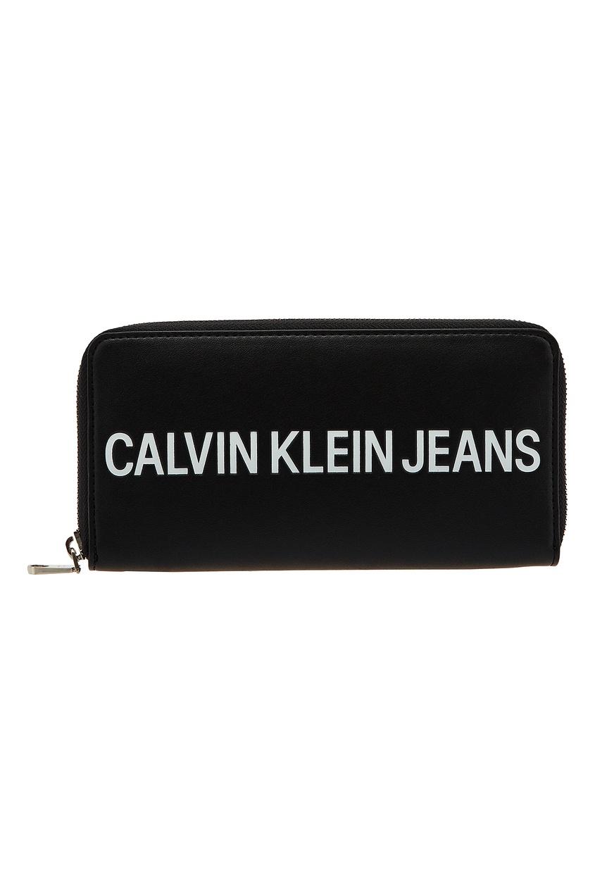 Кепка Calvin Klein 16158324 от Aizel