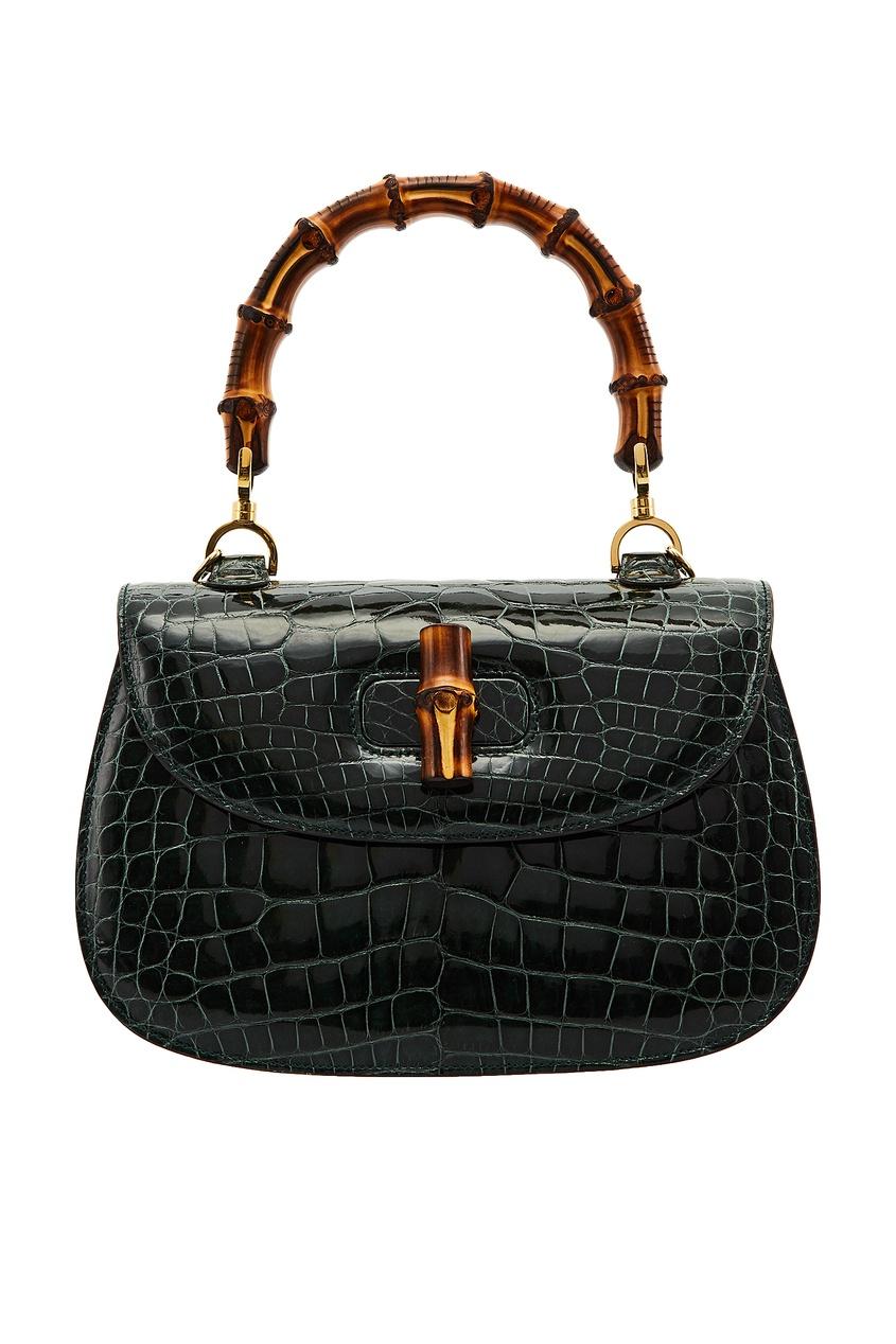 8fecb7a58d07 Женские Темные сумки от 199 руб. Купить в Интернет-Магазине First-Fem