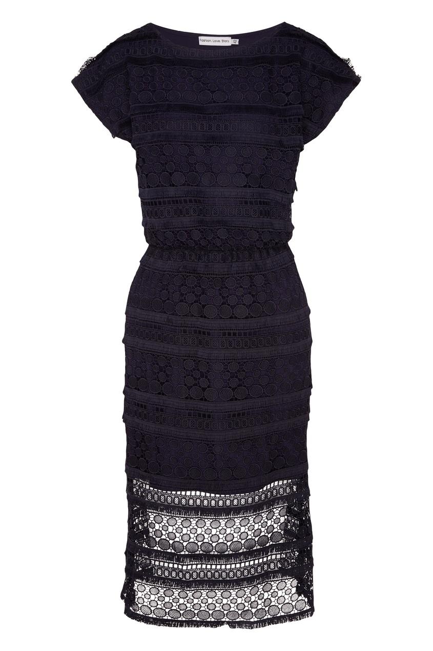 Платье Fashion.Love.Story 16202604 от Aizel