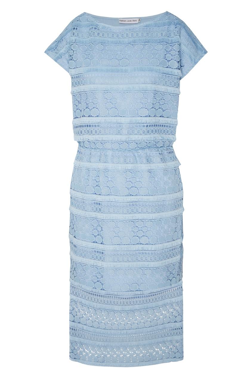 Платье Fashion.Love.Story 16202594 от Aizel