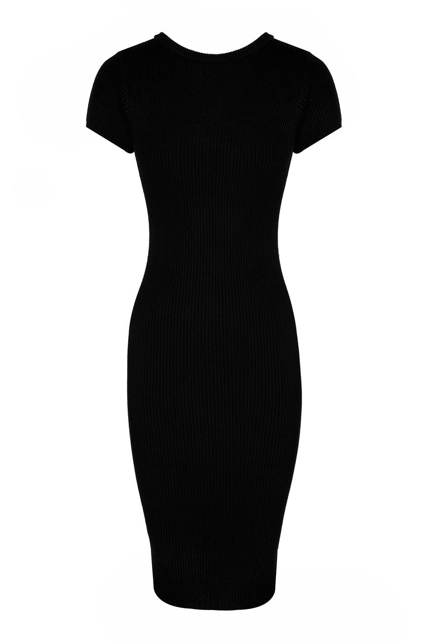 Платье 7КА