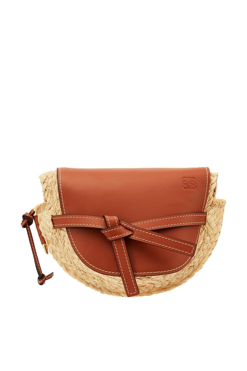 Рюкзак Loewe 16195522 от Aizel