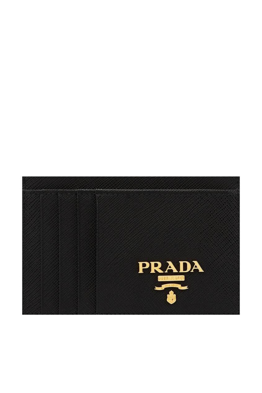 Кепка Prada 16202716 от Aizel