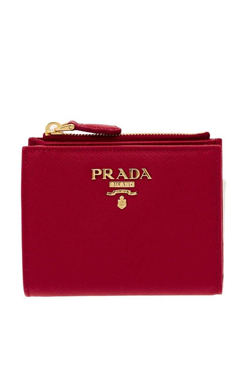Кепка Prada 16203071 от Aizel