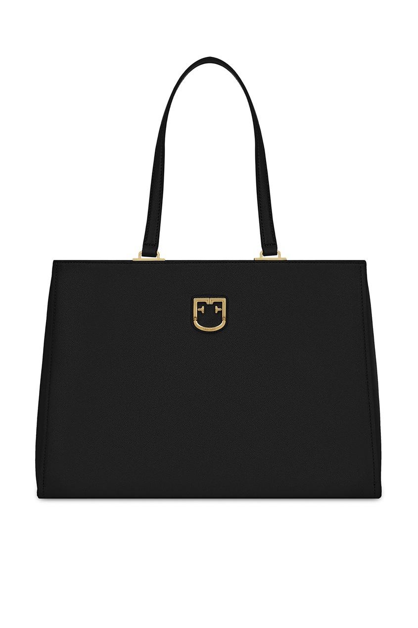 281c931bd8e8 Женские сумки большие в Москве купить в интернет-магазине Buduvmode