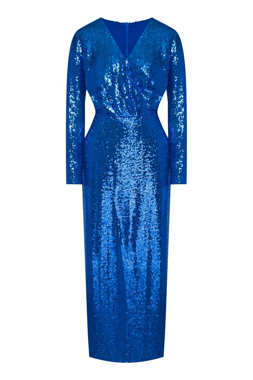 Платье Roseville