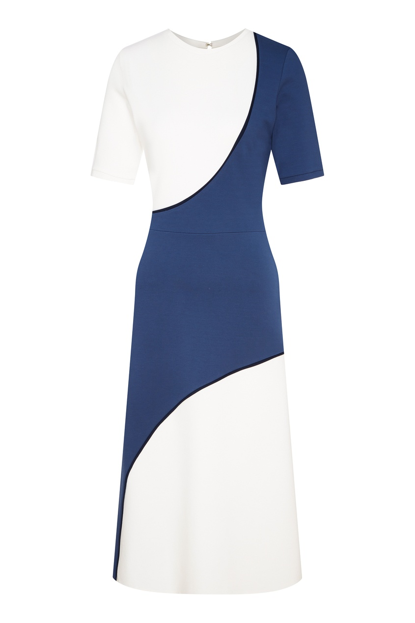Платье ERMA