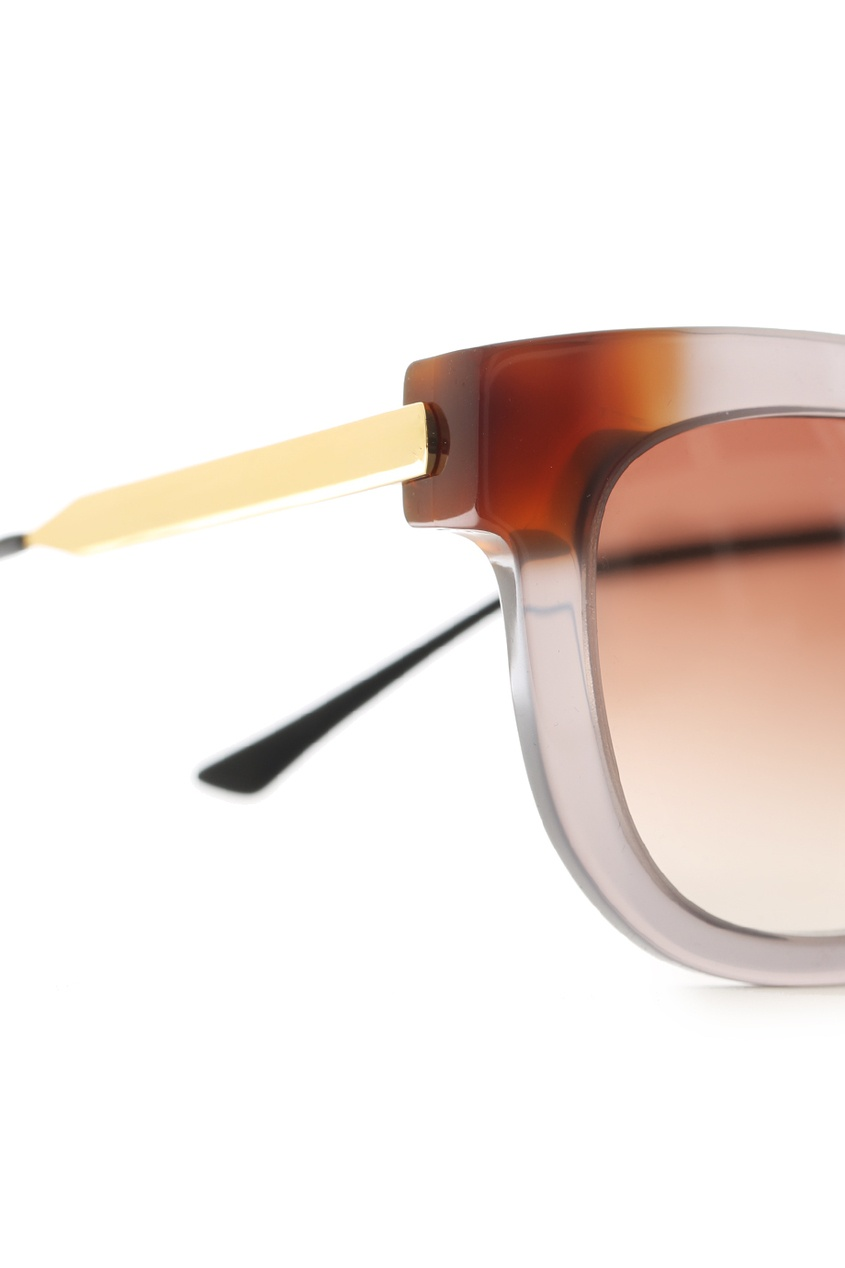 Солнцезащитные очки Sexxxxy