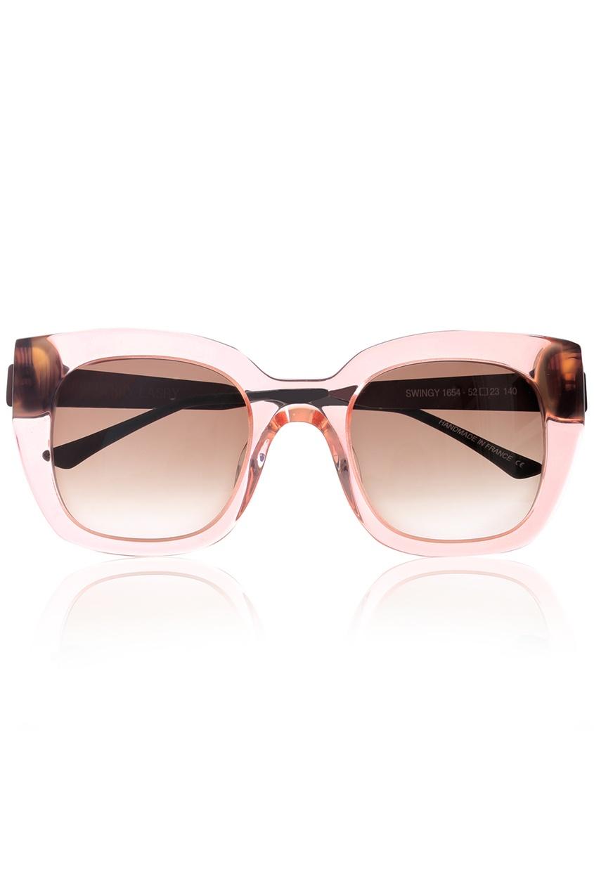 Солнцезащитные очки Swingy
