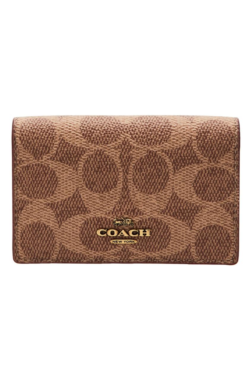 Кепка Coach 16223618 от Aizel