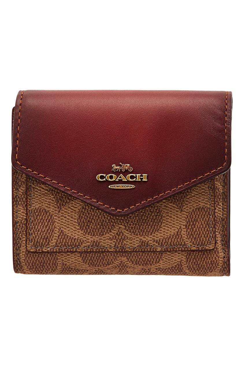 Кепка Coach 16177919 от Aizel