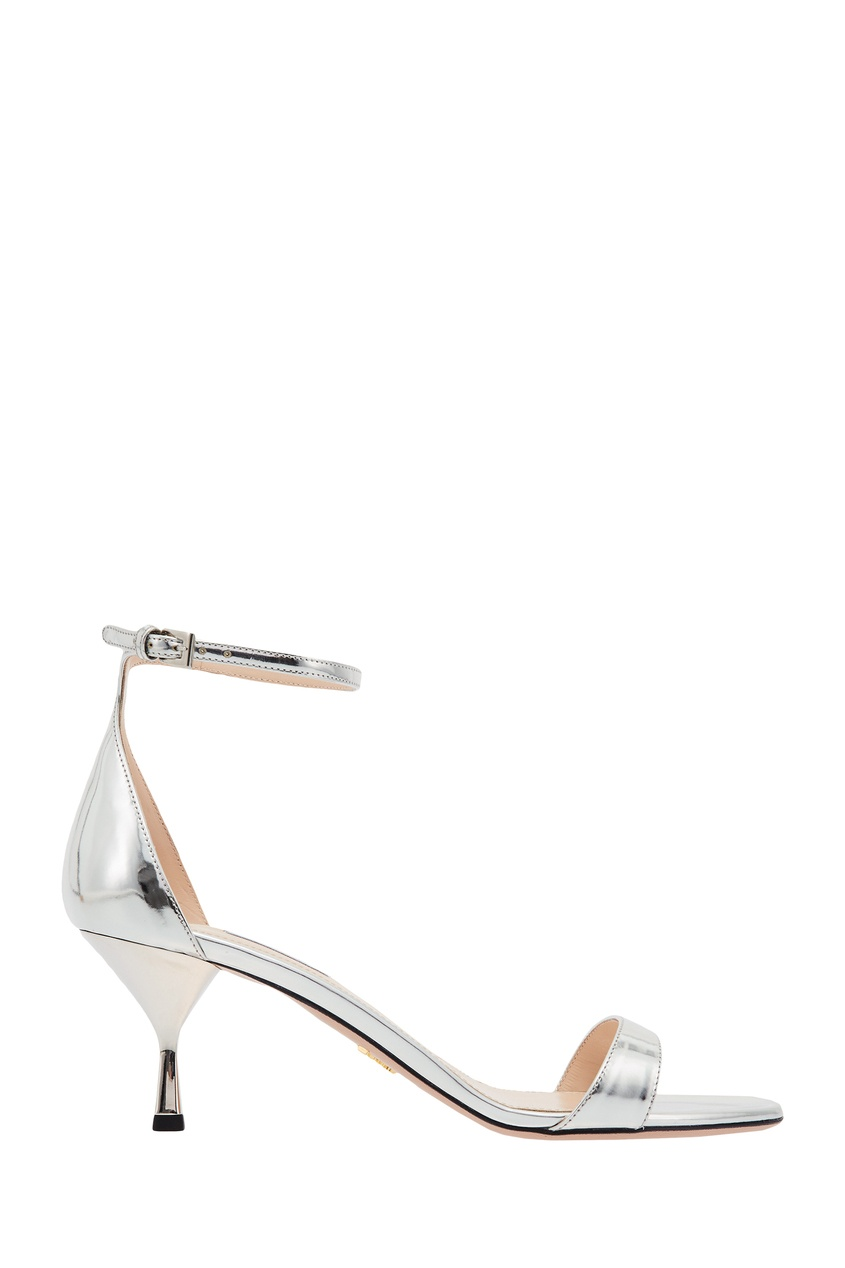 8bc4c0cc466a Женская обувь Prada - купить от 13400 руб в интернет-магазине ...