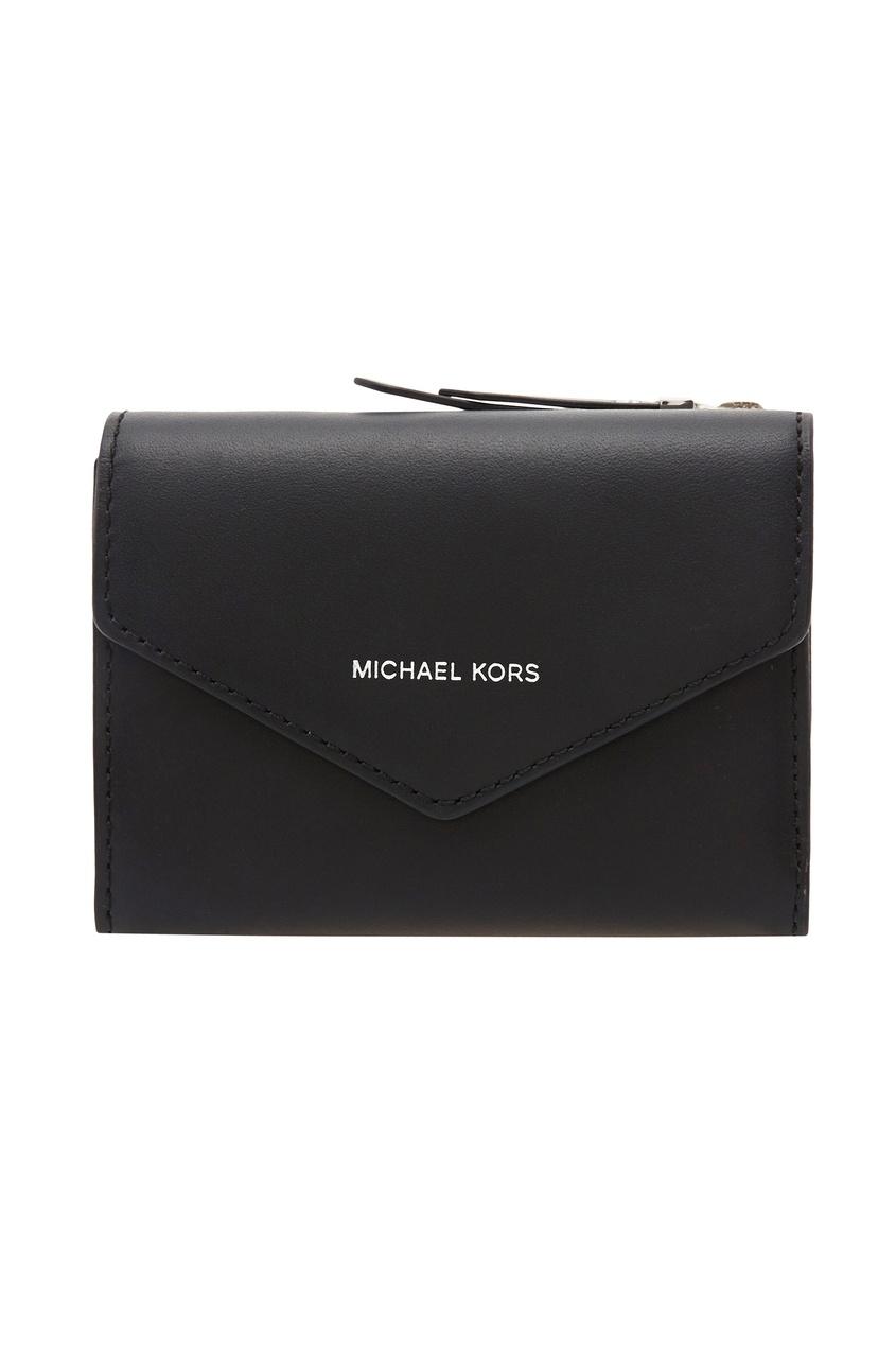 Кепка Michael Michael Kors 16272253 от Aizel