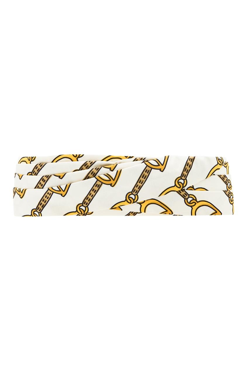 Бабочка Gucci 16279517 от Aizel
