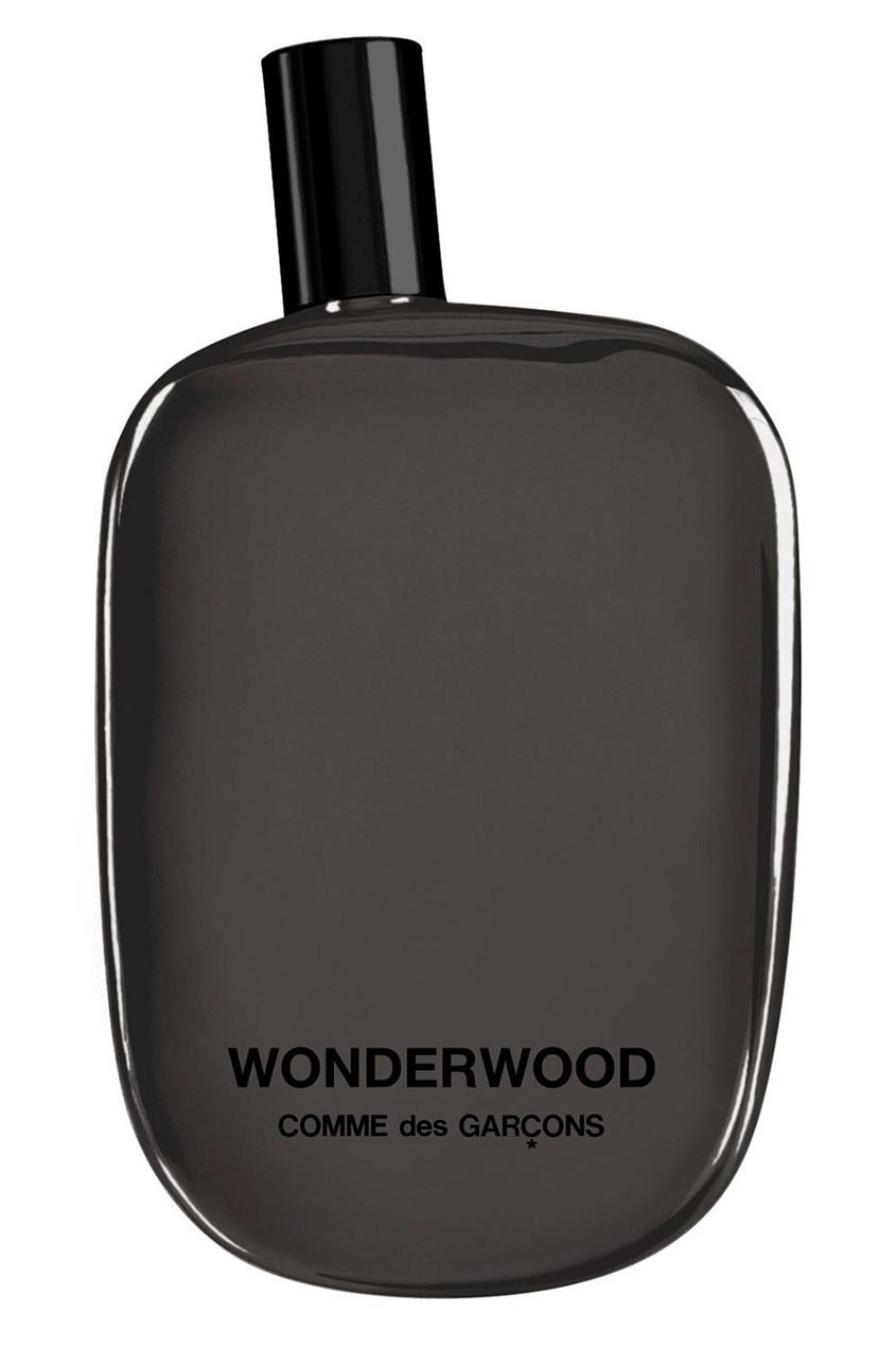 Парфюмерная вода Wonderwood 50ml