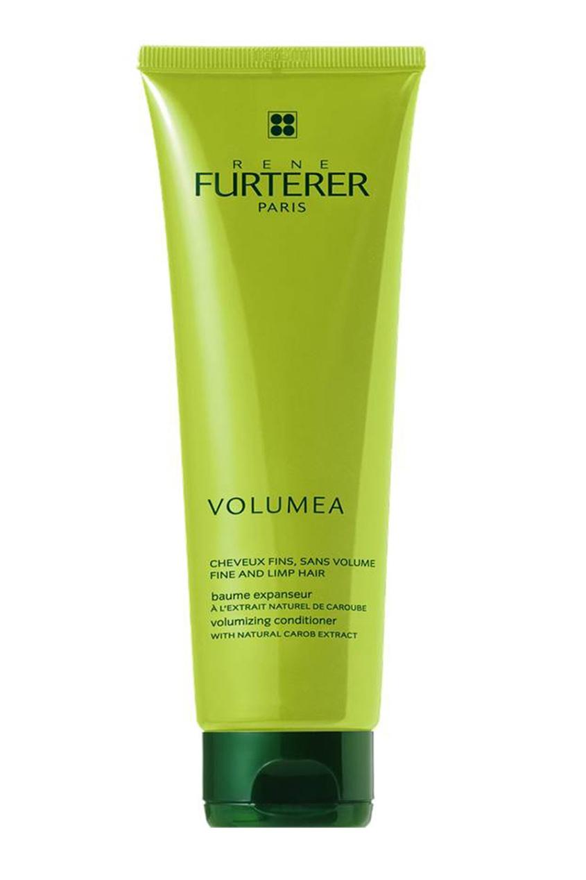 Бальзам для объема волос Volumea 150ml