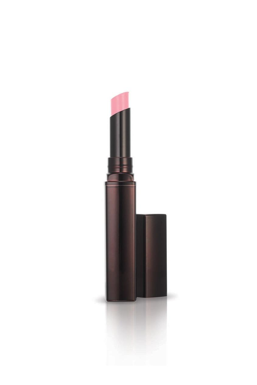 Помада Rouge Nouveau Lip Colour Play