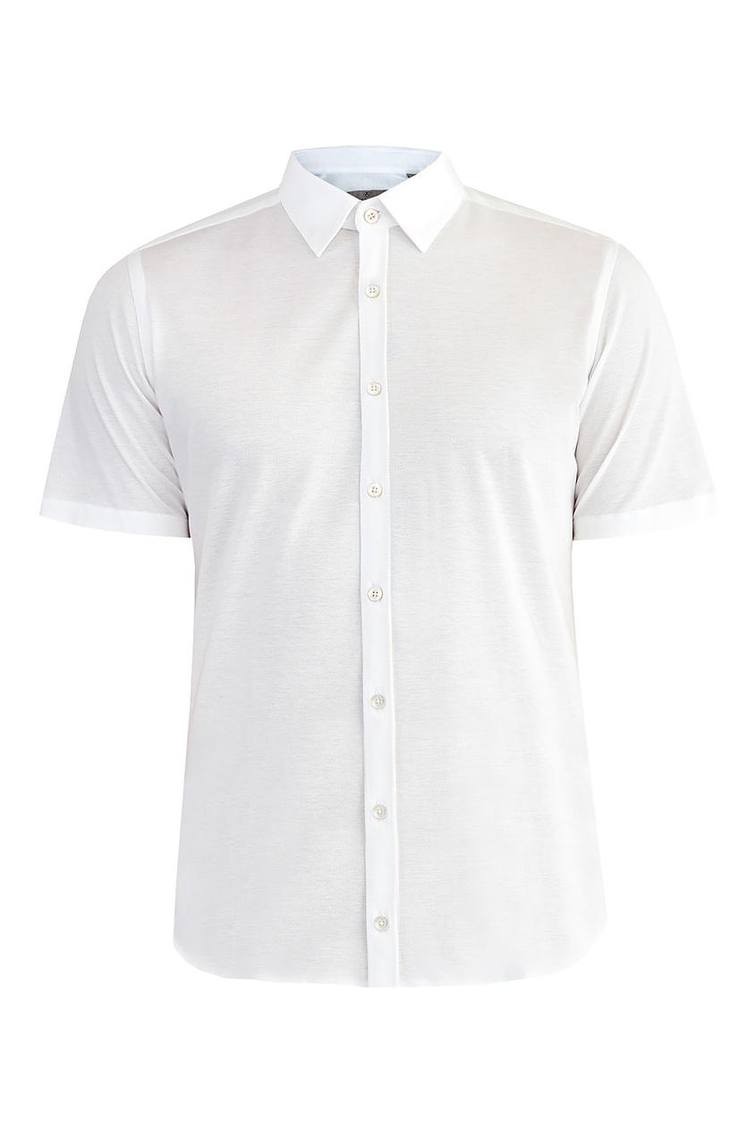 Рубашка CANALI 16311799 от Aizel