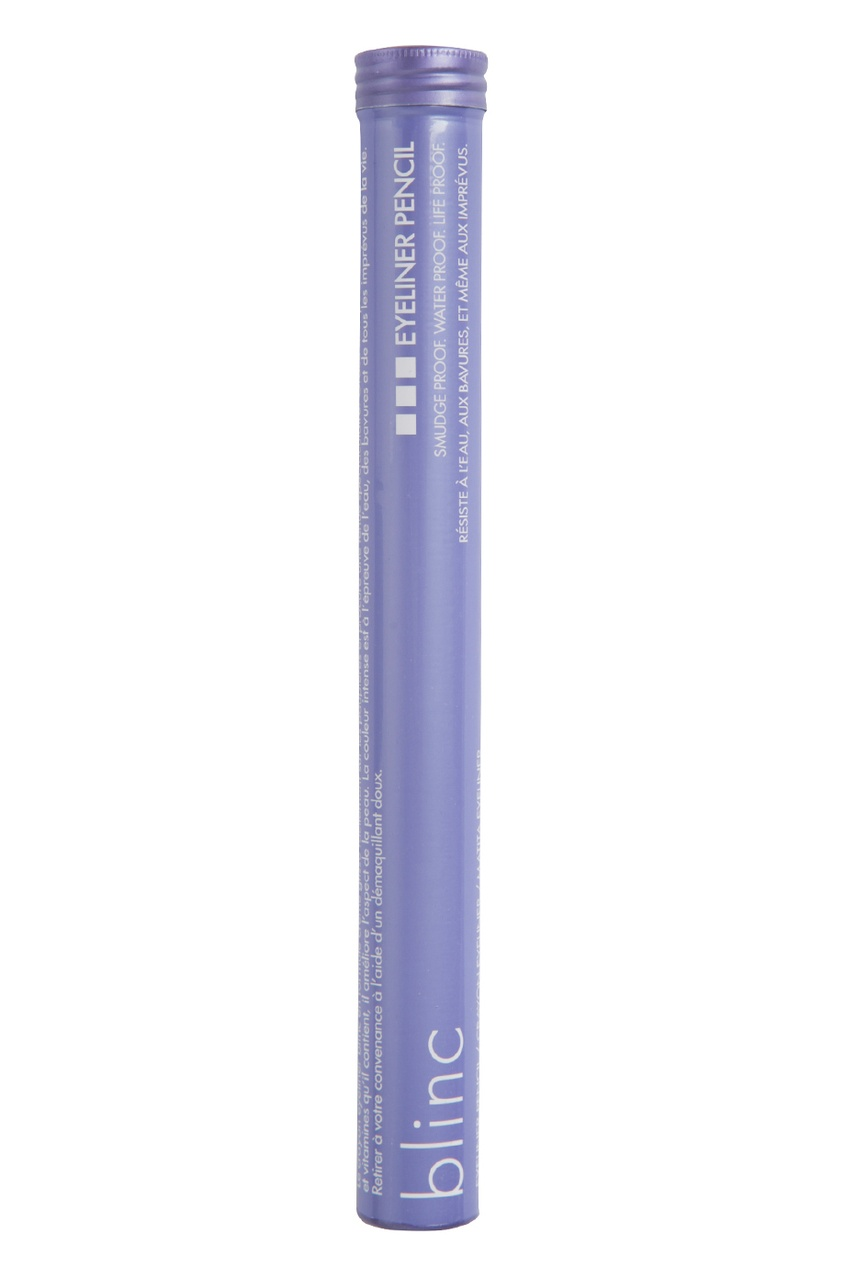 Водостойкий карандаш для глаз Eyeliner Brown