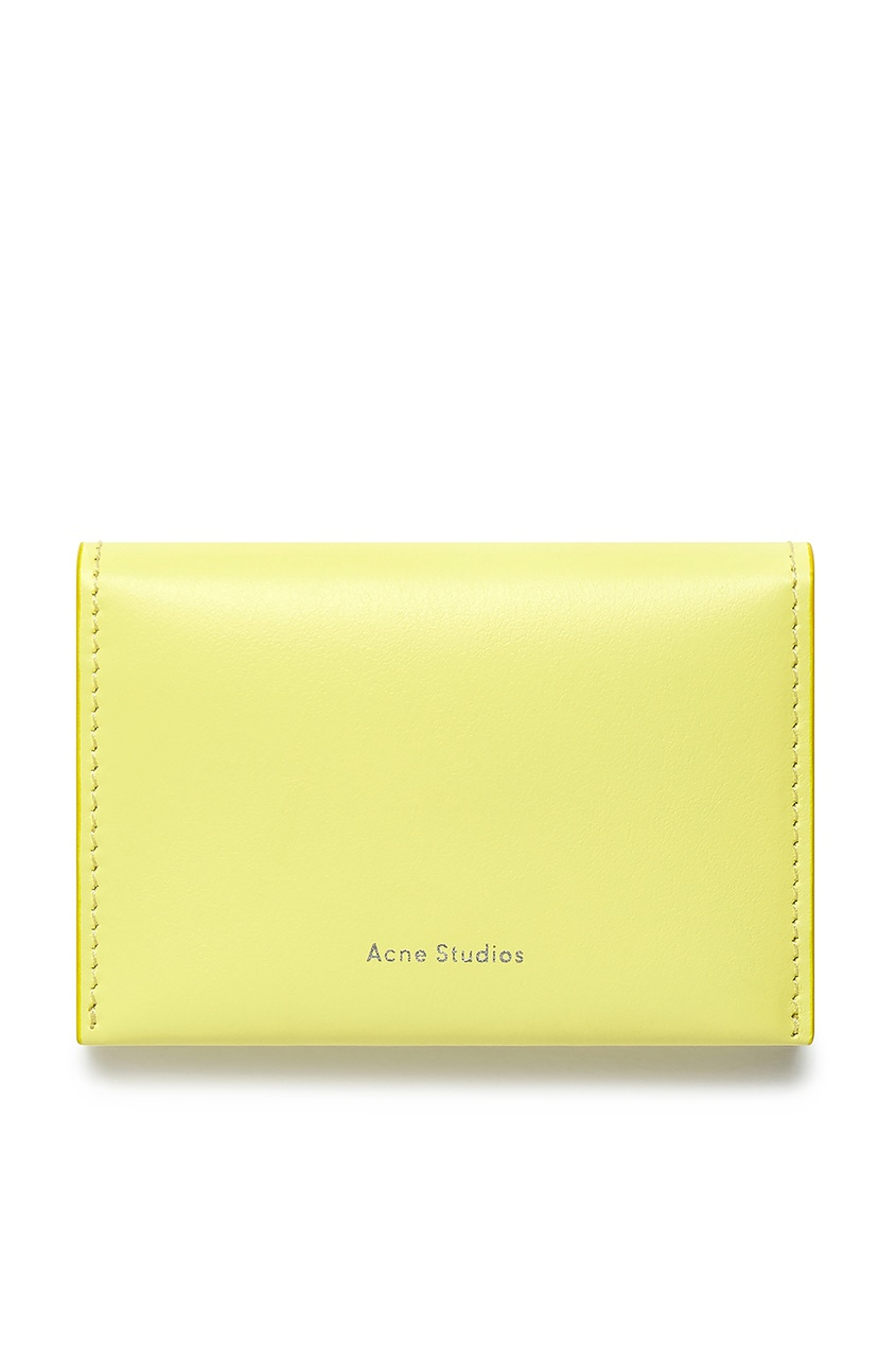 Кошелек Acne Studios 16312218 от Aizel
