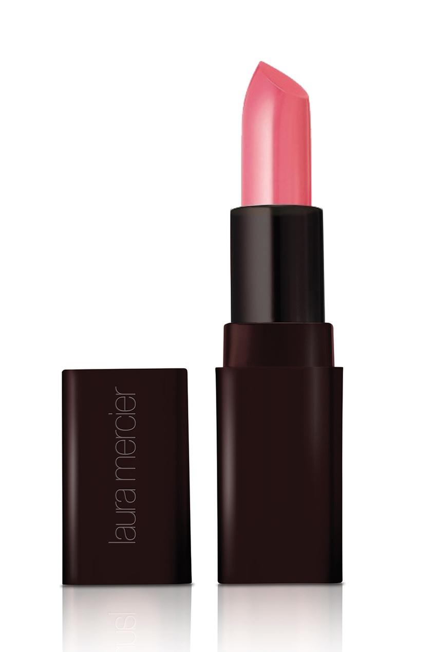 Помада для губ Creme Smooth Lip Colour Strawberry Sorbet