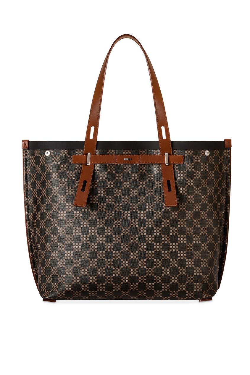 мужская сумка furla