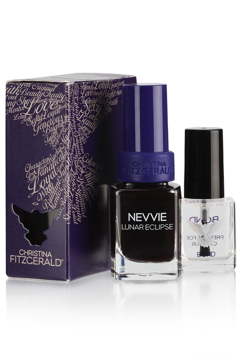 Лак для ногтей Nevvie