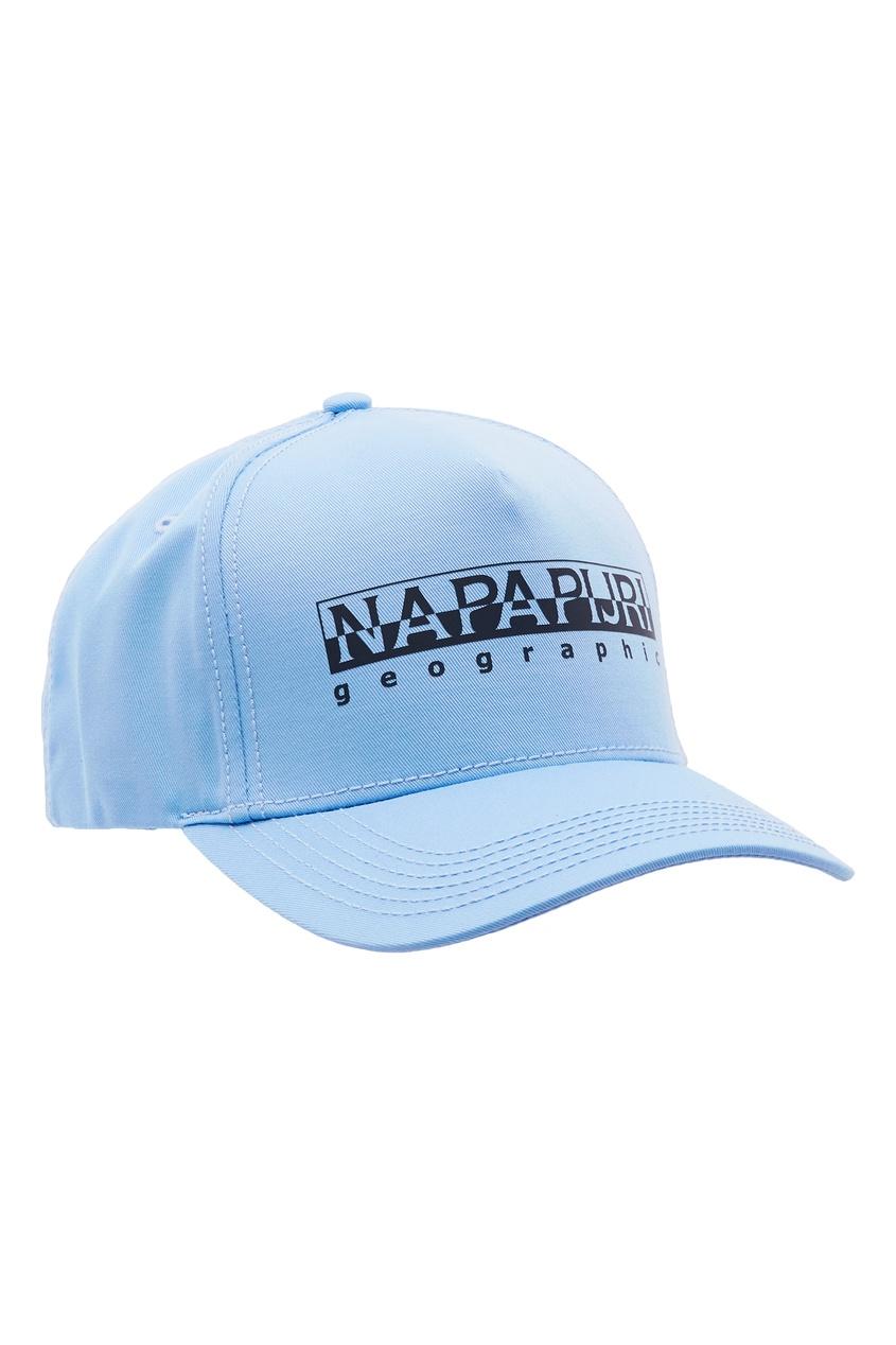 Женский головной убор Napapijri 16357543 от Aizel