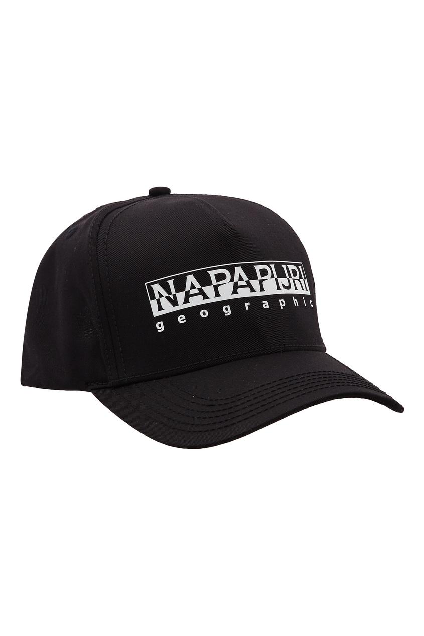 Женский головной убор Napapijri 16357529 от Aizel