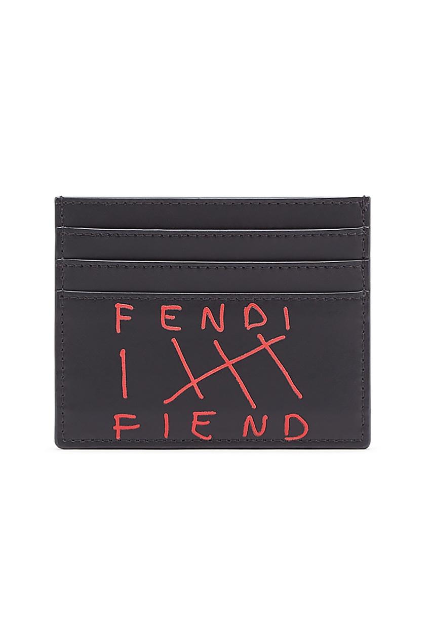 Кошелек Fendi 16358407 от Aizel