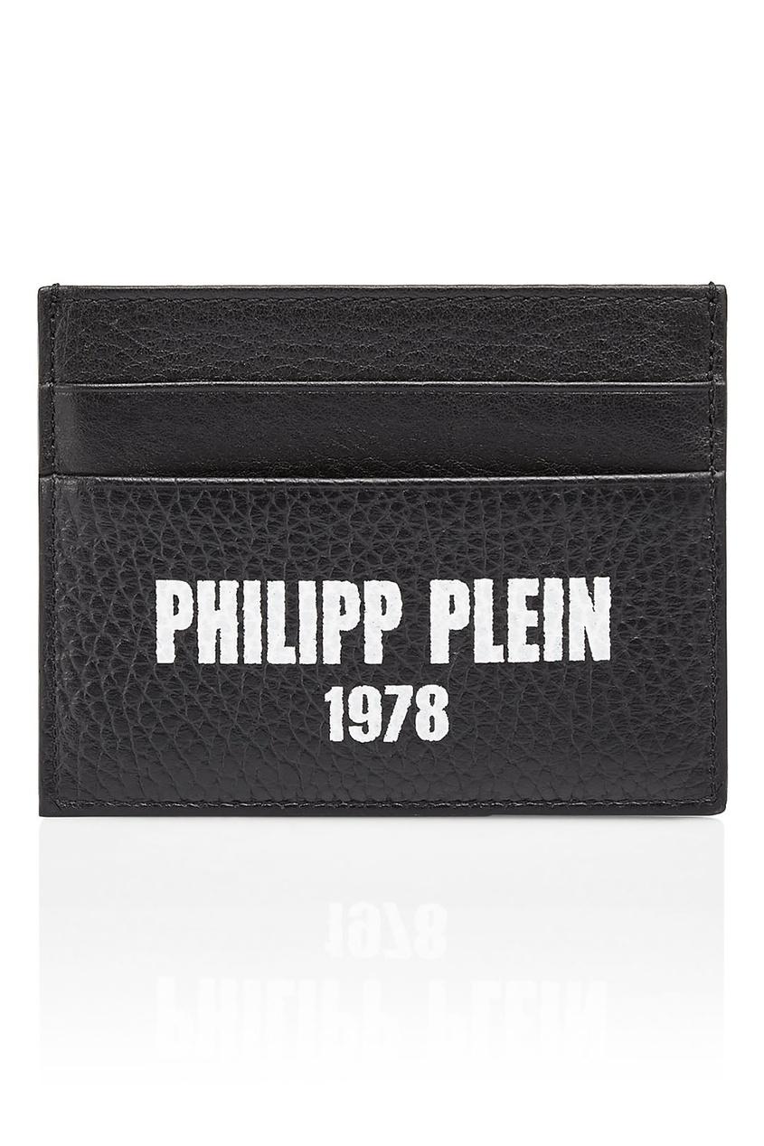 Кошелек Philipp Plein 16359204 от Aizel