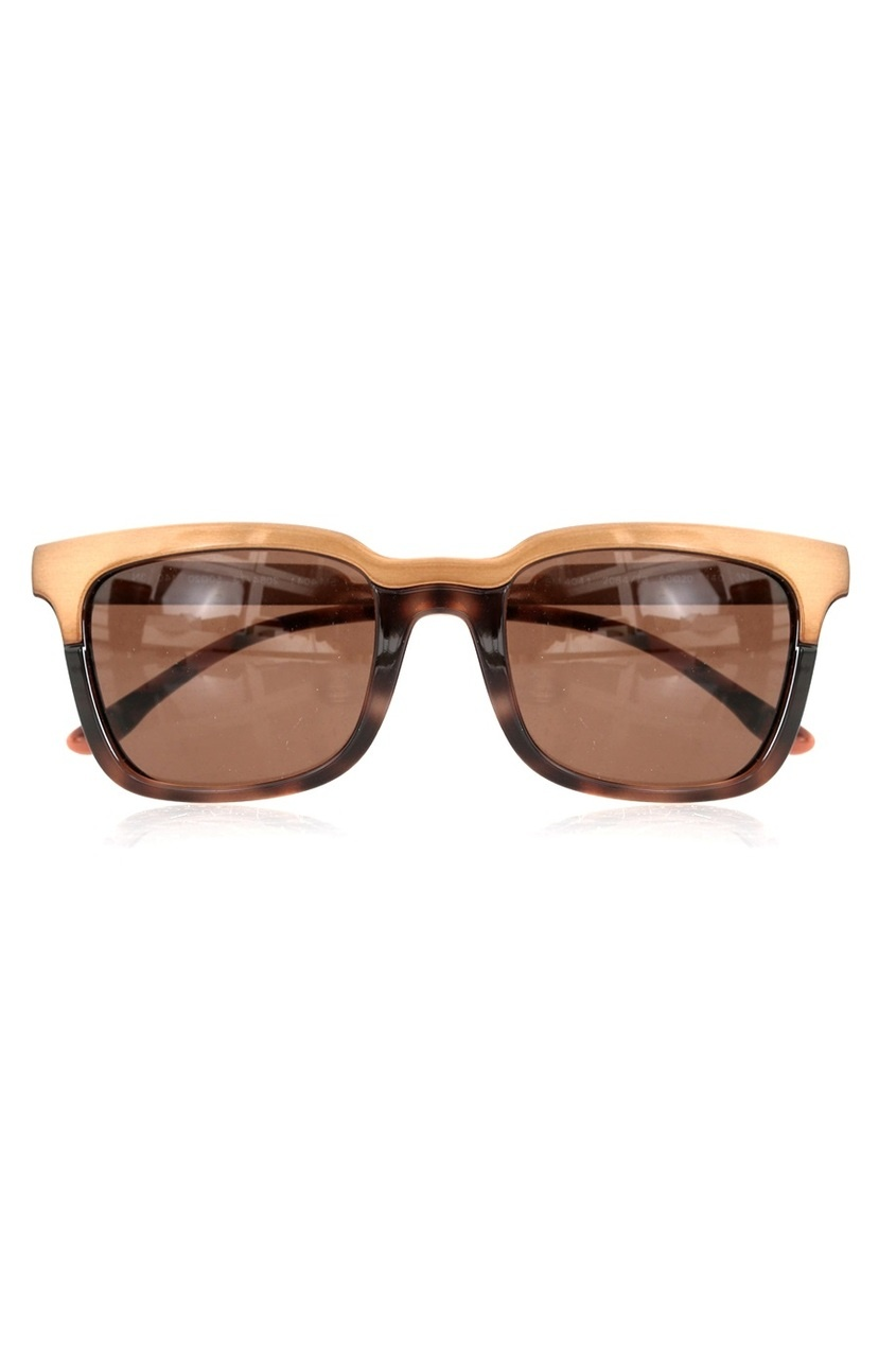 Stella McCartney Солнцезащитные очки