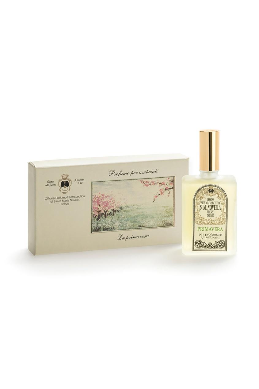 Купить Парфюмированный спрей Весна, 100 мл от Santa Maria Novella цвет multicolor