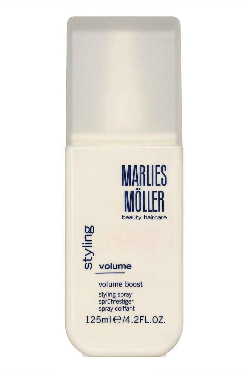 Спрей для придания объема волосам Volume Boost Spray 125ml