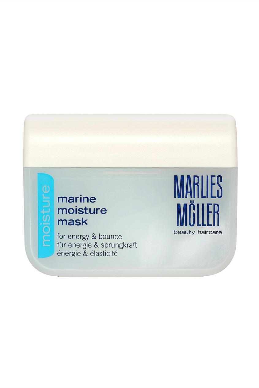 Увлажняющая маска Marine Moisture Mask 125ml