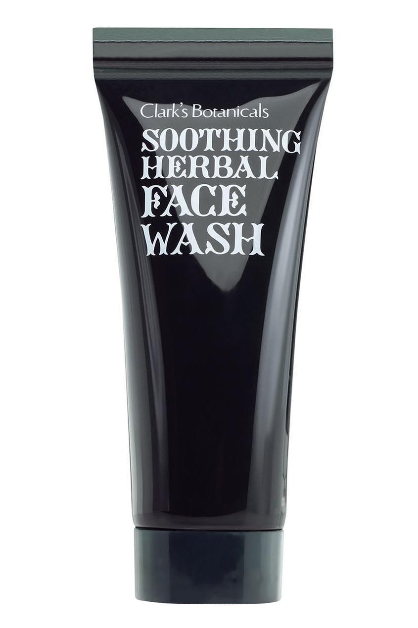Очищающее средство для лица и тела Skin-Clearing Face & Body Wash 220ml