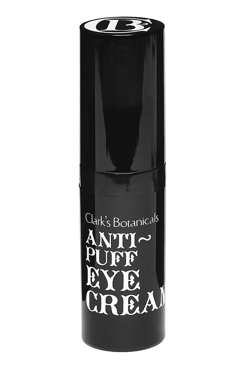 Крем против отеков под глазами Anti-Puff Eye Cream 15ml